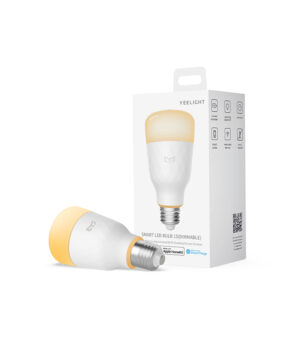 smart-led-bulb-dimmable